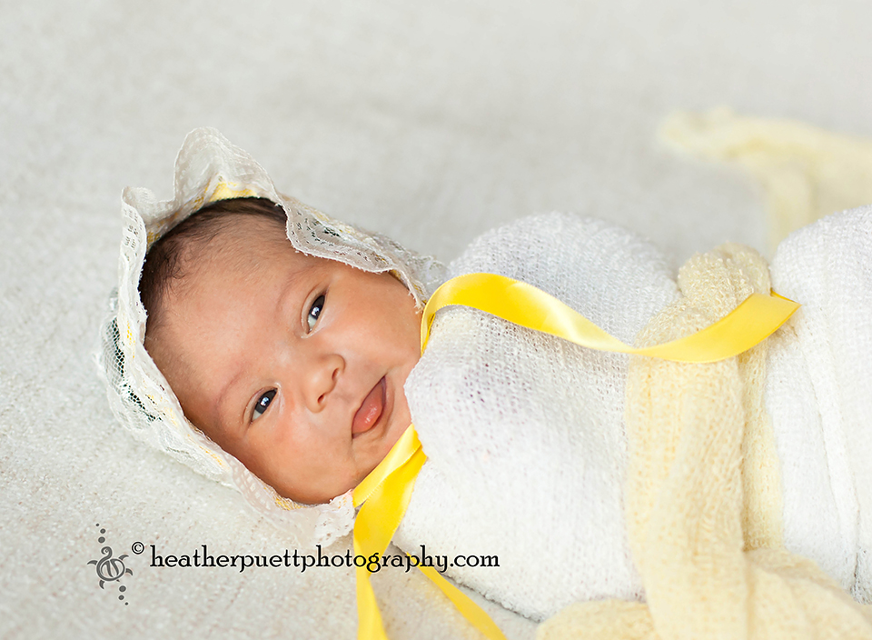 everett washington photographer, seattle washington photographer,  Everett wa photographer, Everett wa family photographer, seattle Washington family photographer, seattle wa photographer, Everett wa baby photographer, seattle wa newborn photographer,  Everett wa newborn photographer