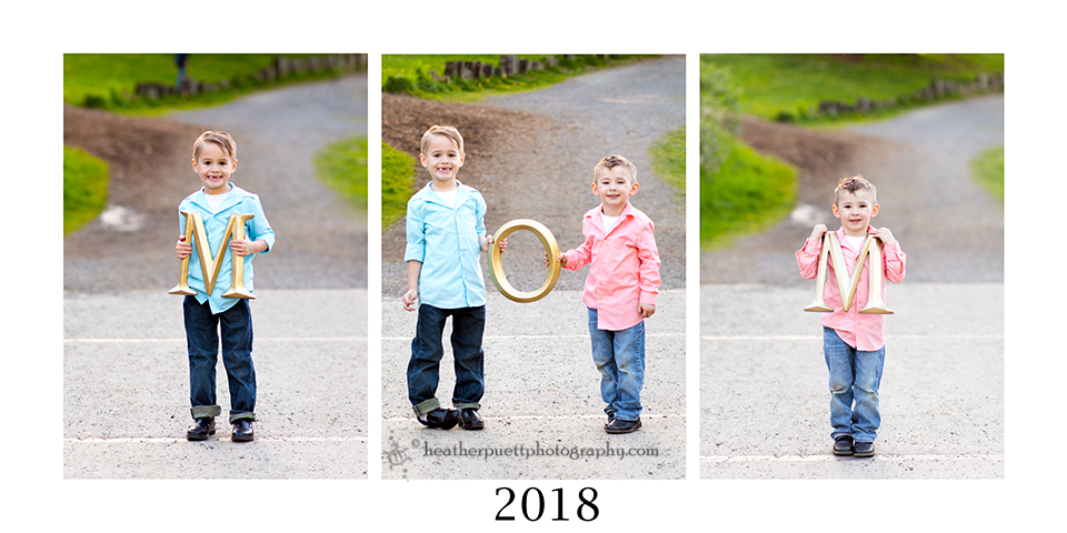 Everett Washington photographer, Everett Washington Newborn photographer, Marysville, Seattle Washington, Birth, Maternity, Newborn and Portrait Photographer, Everett wa family photographer, Marysville wa family photographer