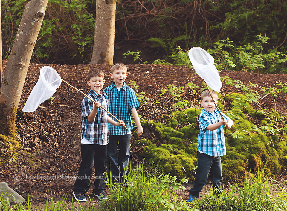 Snohomish county child photographer, Snohomish county photographer, Everett child photographer, child photographers in seattle, Snohomish county baby photographer, everett washington photographer, seattle washington photographer, seattle  family photographer, photographers Snohomish county