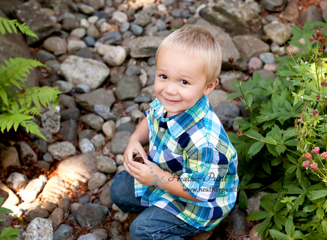 everett washington photographer, washington child photographer, everett washington child family photographer
