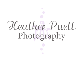 Heather Puett Photography
