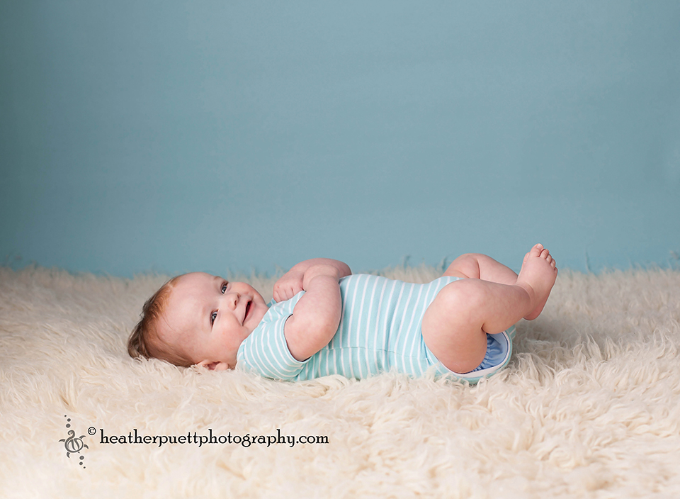 everett washington photographer, seattle washington photographer,  Everett wa photographer, Everett wa family photographer, seattle Washington family photographer, seattle wa photographer, Everett wa baby photographer, seattle wa baby photographer,  Everett wa cake smash photograher