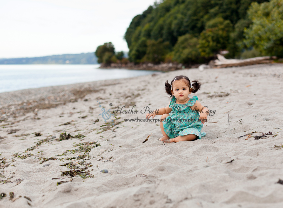 Seattle Washington Photographer, Seattle Washington Child Photographer, Marysville Washington Photographer