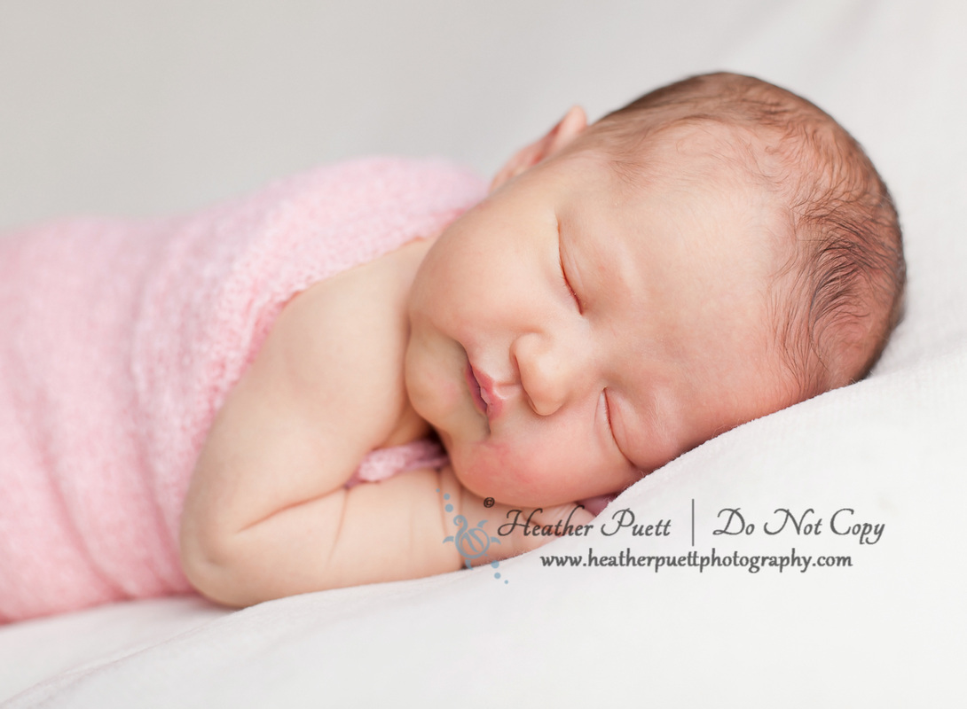 Marysville Washington Photographer, Marysville Washington Newborn Photographer