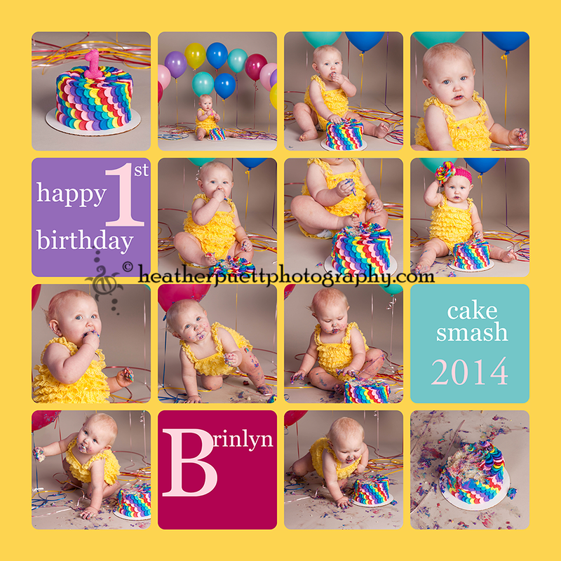 everett washington photographer, seattle washington photographer,  Everett wa photographer, Everett wa family photographer, seattle Washington family photographer, seattle wa photographer, Everett wa baby photographer, seattle wa newborn photographer,  Everett wa newborn photographer, Everett wa cake smash photographer
