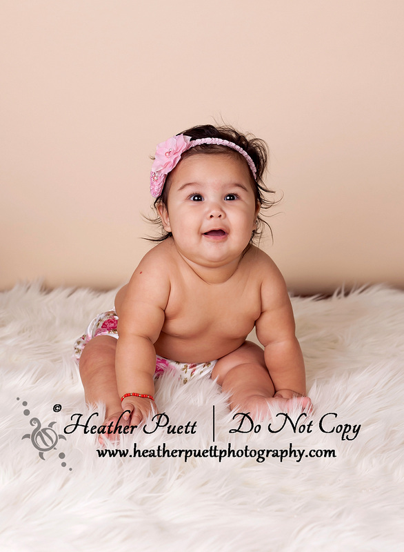 Pictureseattle washington baby photographer