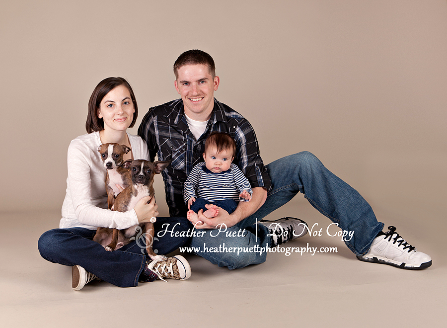 marysville washington family photographer, oak harbor washington family photographer, marysville washington baby photographer, oak harbor washington baby photographer