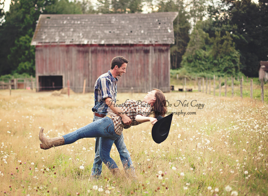 Marysville Washington Family Photographer, Marysville Washington Photographer, Arlington Washington Photographer