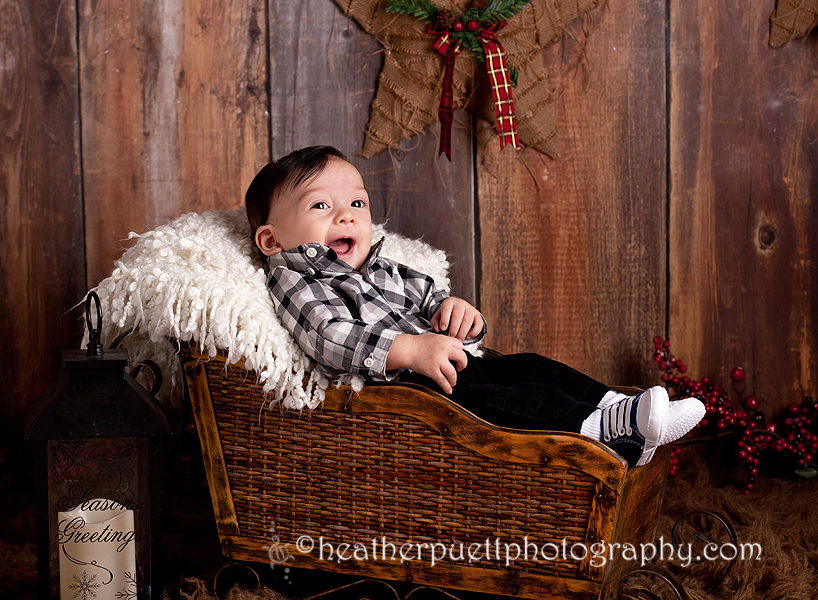 everett washington photographer, seattle washington photographer,  Everett wa photographer, Everett wa family photographer, seattle Washington family photographer, seattle wa photographer, Everett wa baby photographer, seattle wa baby photographer