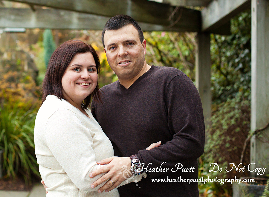 marysville seattle family photographer