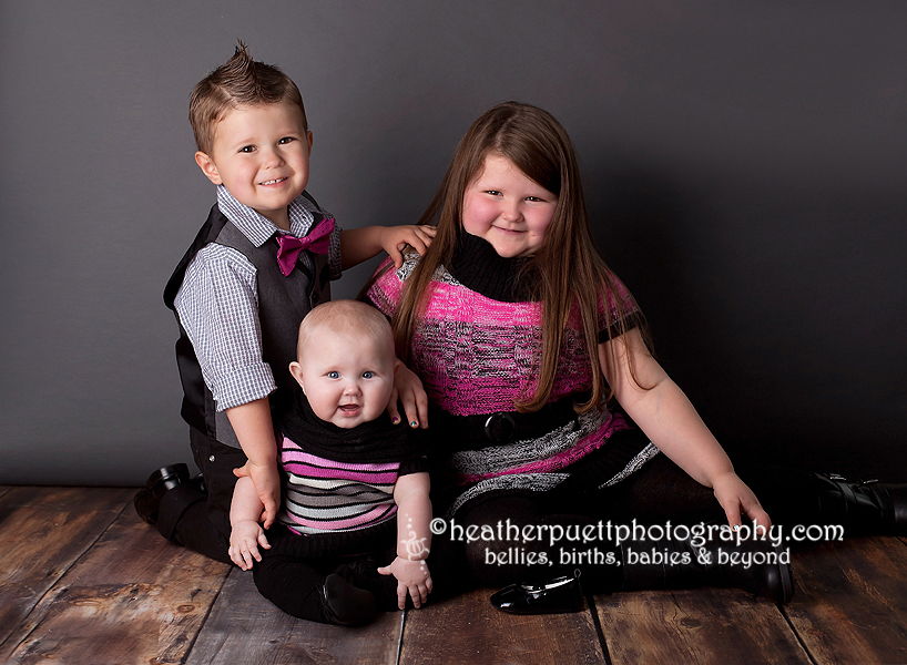 Picture everett washington photographer, seattle washington photographer,  Everett wa photographer, Everett wa family photographer, seattle Washington family photographer, seattle wa photographer, Everett wa baby photographer, seattle wa baby photographer