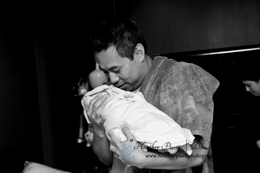 seattle washington birth photographer, everett washington birth photographer